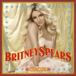 cd de britney spears